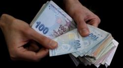 Erzurum'un sektörel payları açıklandı