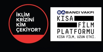 Erzurumlu genç sinemacı finalist oldu