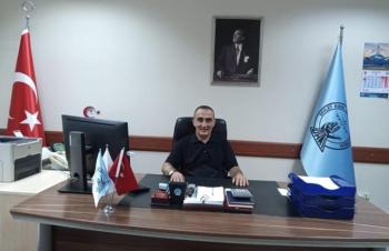 Erzurumspor ''Ahdim olsun ki unutulmayacaksın''