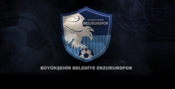 Erzurumspor'da baş döndüren gelişmeler...