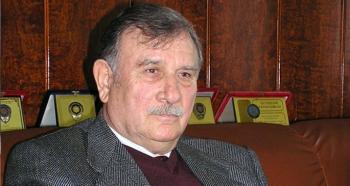 Eski başbakanlardan Yıldırım Akbulut vefat etti