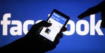 Facebook'a inceleme