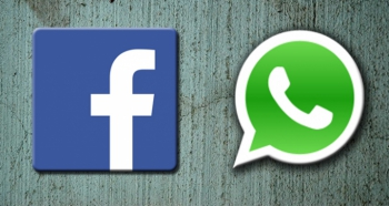 Facebook ve Whatsapp'a soruşturma