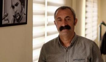 Fatih Maçoğlu hakkında soruşturma başlatıldı!