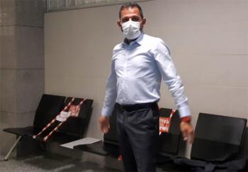 Fatih Portakal'ın 3 yıla kadar hapsi isteniyor!