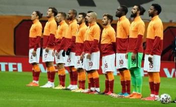 Fatih Terim Çaykur Rizespor 11'ini şekillendirdi