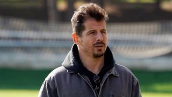 Fenerbahçe'de Emre Belözoğlu'ndan 4 transfer