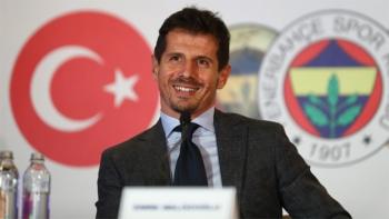 Fenerbahçe'de gündem Ömer Faruk Beyaz