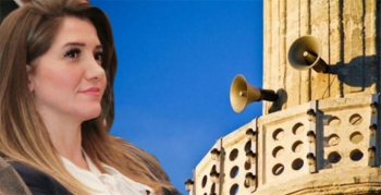 Flaş gelişme: Hakim emojiyi sordu