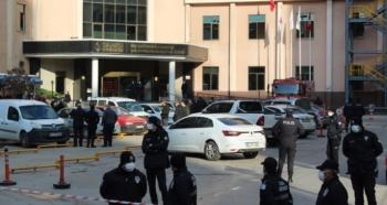 Gaziantep'ten acı haber: 9 kişi hayatını kaybetti
