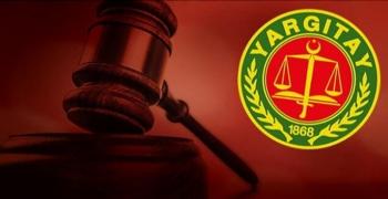 Gece çalışanlar için Yargıtay'dan flaş karar
