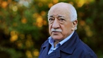 Gülen'in mezarı Amerika'da mı kazılacak?