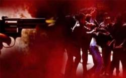 Horasan'da silahlı kavga: 2 ölü