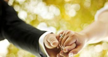 İçişleri'nden yeni 'düğün ve nişan genelgesi'