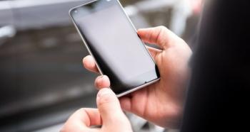 İkinci el cep telefonunda yeni dönem!