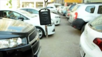 İkinci el otomobil fiyatları neden yükseliyor?