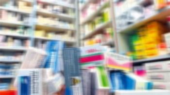 İnternetten satılan ilaçların çoğu sahte