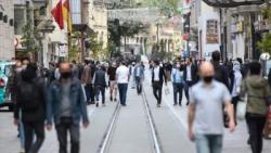İstanbul'da vakalar yeniden artışa geçti!