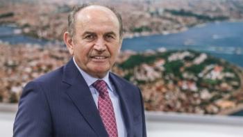 İstanbul'daki meydana ismi verildi!