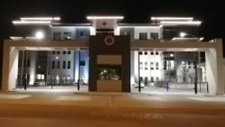 Karayazı'da silahlı kavga: 3 ölü