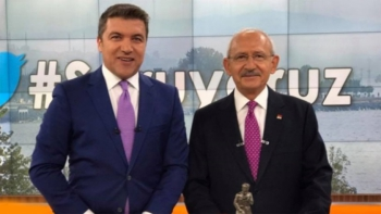 Kılıçdaroğlu'ndan ses getirecek açıklama...