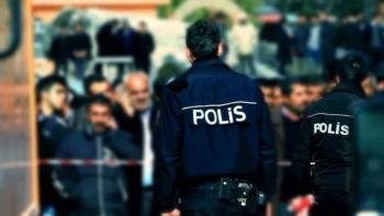 Konya'da koronavirüs önlemi!