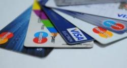 Kredi kartı dolandırıcılığına dikkat