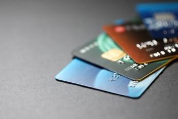 Kredi kartları için kritik karar!