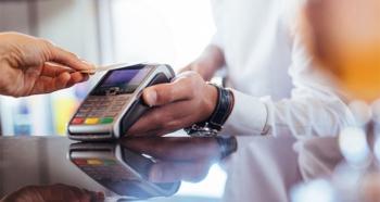 Kredi kartlarıyla ilgili yeni düzenleme!