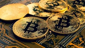 Kripto para piyasasına yeni düzenleme
