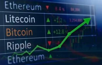 Kripto para yatırımcıları tedirgin!