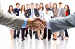 Kurulan şirket sayısında yüzde 147'lik artış
