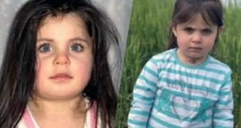 Leyla Aydemir cinayetinde korkunç detay