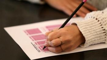 MEB: Merkezi sınavların kapsamı değişmeyecek