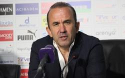 Mehmet Özdilek: Bu ligde her puan çok kıymetli