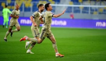 Mert Hakan Yandaş için Fenerbahçe'ye transfer teklifi