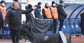 Mesut Bakkal: En büyük cezayı alacak