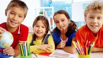 Milli Eğitim Bakanlığı kuralları okullara gönderdi