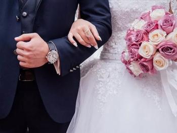 Patronundan habersiz evlenen işçiye kötü haber