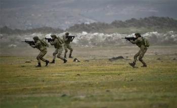 PKK'ya bir ağır darbe daha