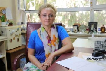 Prof. Dr. Yeşim Taşova'dan grip aşısı uyarısı