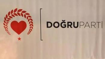 Rıfat Serdaroğlu'nun 'Doğru Parti'si kuruluyor
