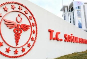 Sağlık personeli alım sonuçları açıklandı