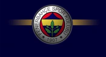 Semih Şentürk, Fenerbahçe'de