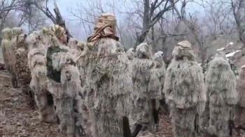 SİHA korkusu PKK'yı şekilden şekle soktu!