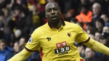 Stefano Okaka transferinde fark 1 milyon euro