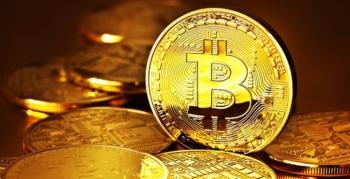TBMM'den kritik 'Bitcoin' hamlesi!