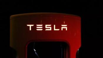 Tesla, 1,5 milyar dolarlık Bitcoin satın aldı