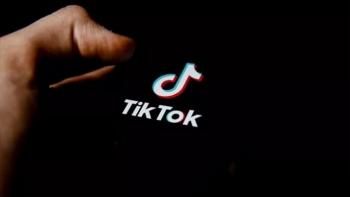 TikTok da Türkiye'ye temsilci atayacak!