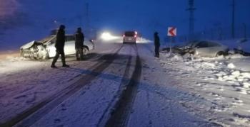 Trafik kazası mağdurlarını sevindirecek haber